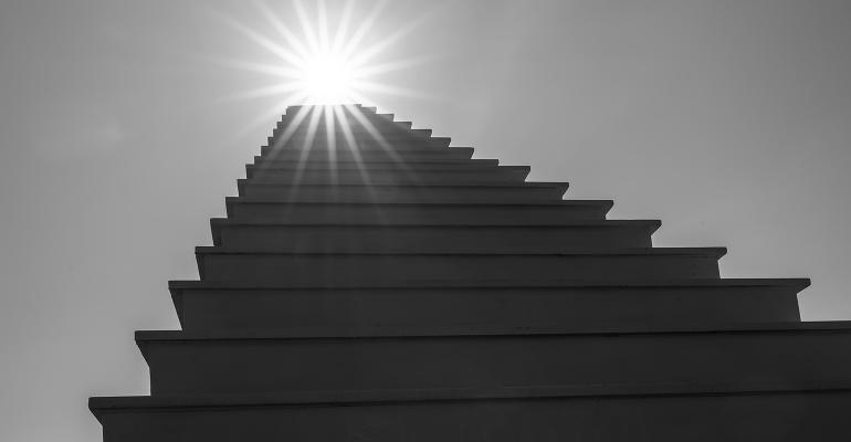 steps-up-sun.jpg
