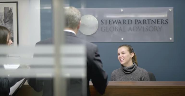 steward-partners-global-advisory.png