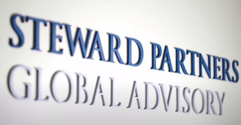steward-partners-sign.jpg