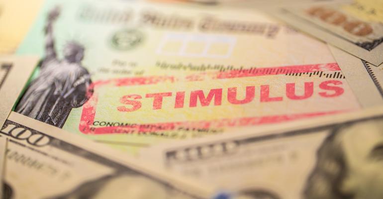 stimulus-money.jpg