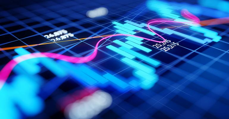 stock-data-chart.jpg