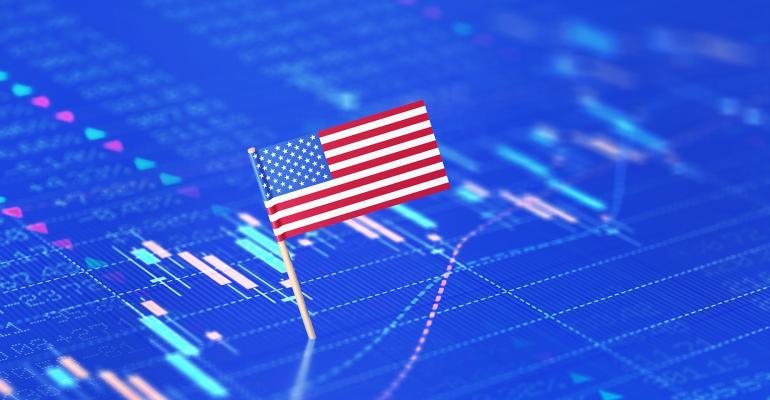 stock-market-american-flag.jpg