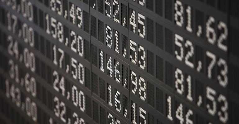 stock-market-board-bw.jpg