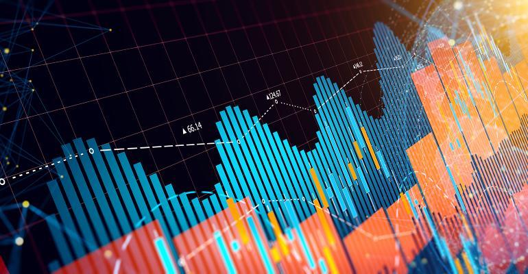 stock-market-chart-data-rising.jpg