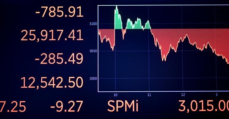 stock-market-chart-red.jpg
