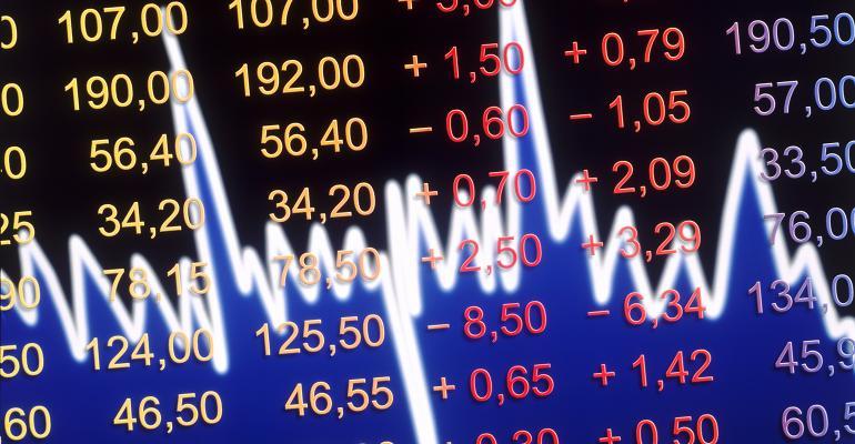 stock-market-chart-spikes.jpg