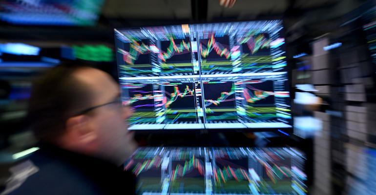 stock-market-charts-blur.jpg