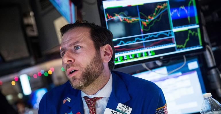 confused-stock-market-trader