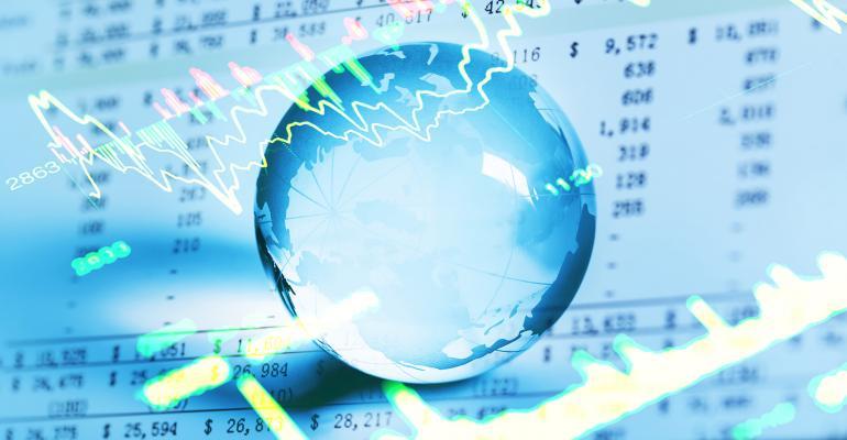 crystal ball market data