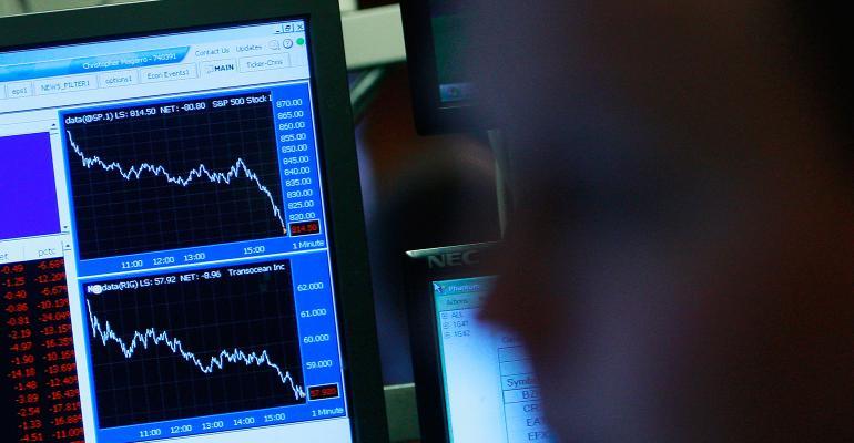 stock-market-down-charts.jpg