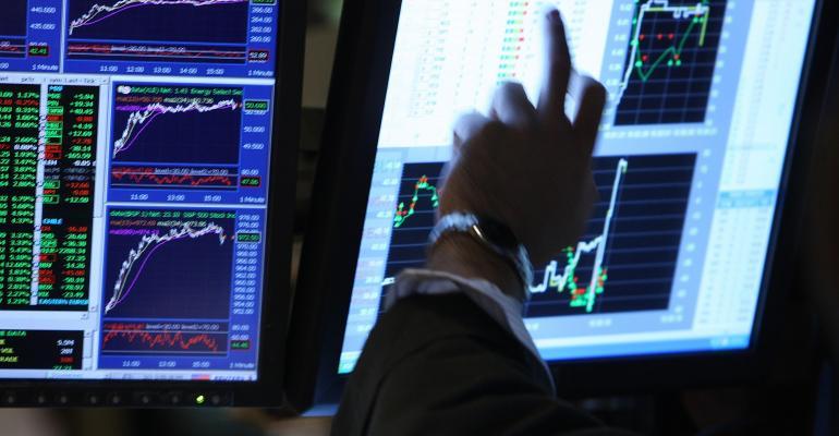 stock-market-pointing-screens.jpg