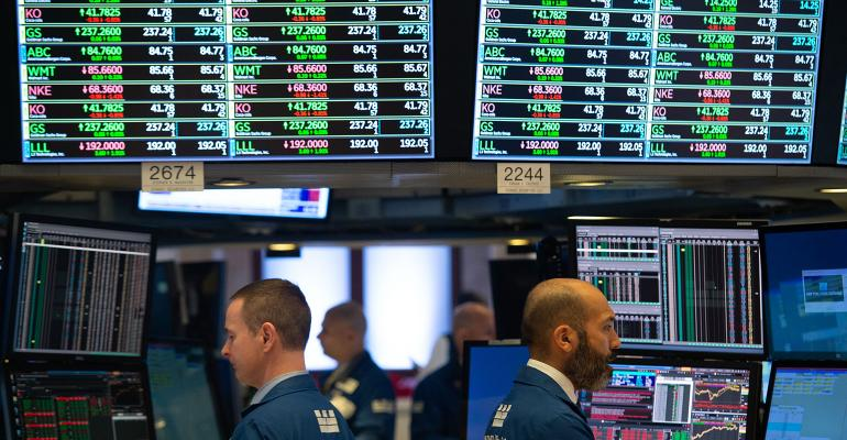 stock-market-price-chart.jpg