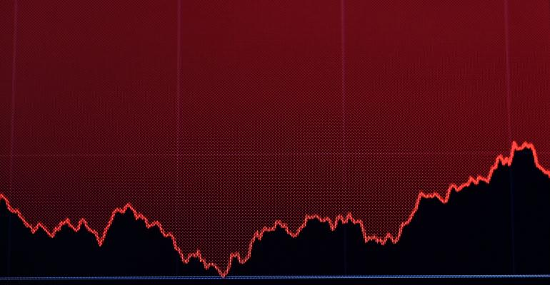 stock-market-screen-red.jpg