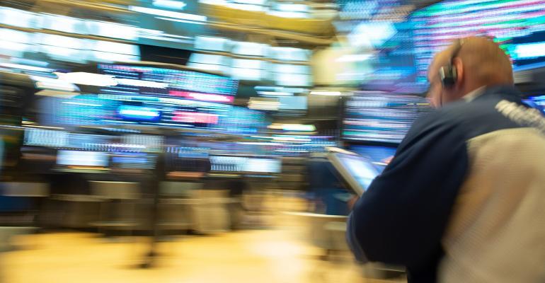 stock-market-traders-blur.jpg