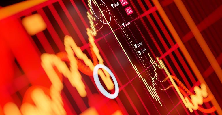 stock-market-volatility-chart.jpg