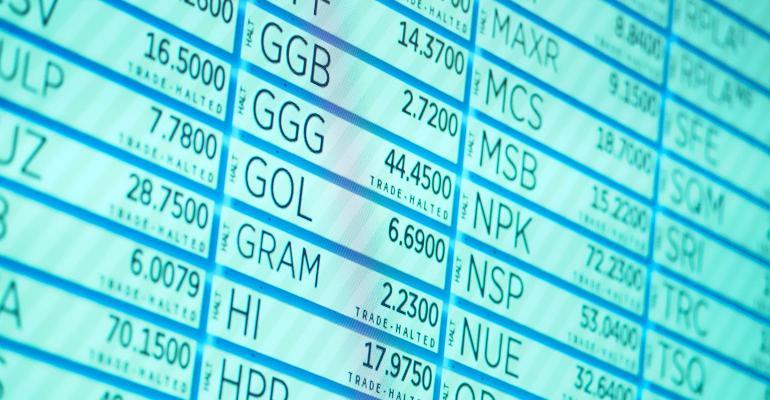 stock-prices-board.jpg
