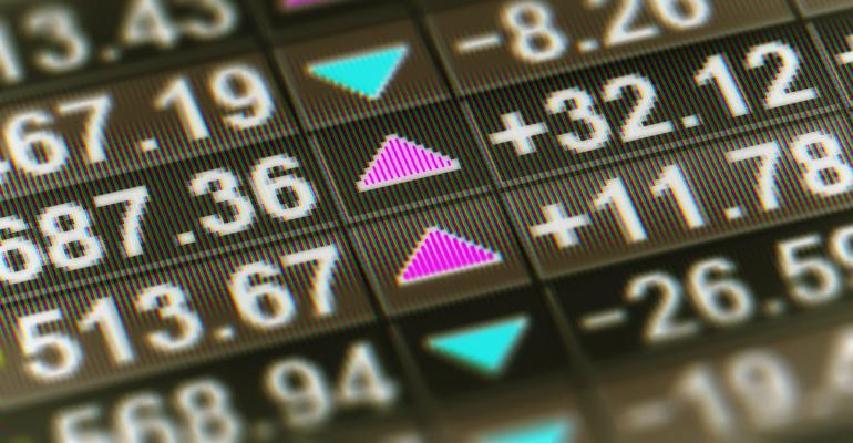 stock-prices-screen.jpg