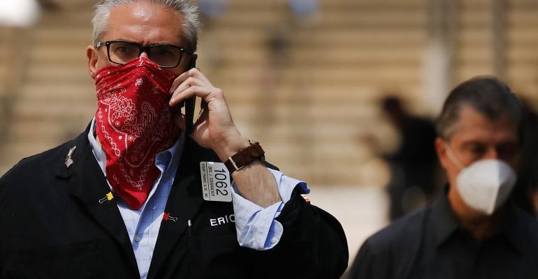 stock-trader-bandana-mask.jpg