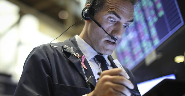 stock-trader-eyes.jpg