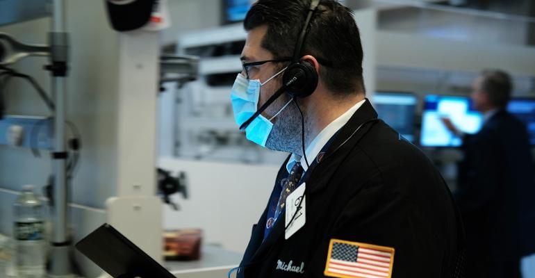 stock-trader-mask.jpg