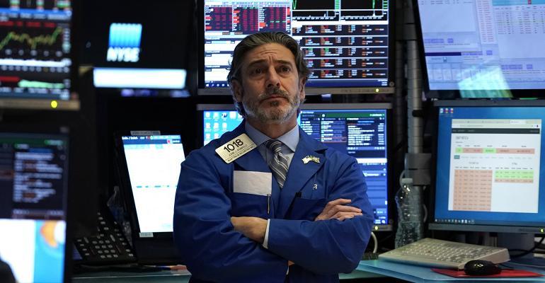 stock-trader-sad.jpg