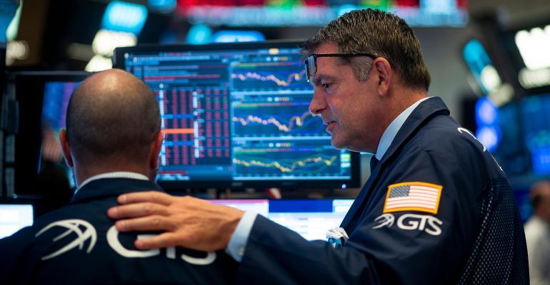 stock-traders-hand-shoulders.jpg