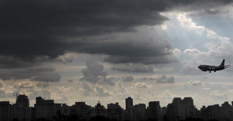 storm-clouds-airplane.jpg