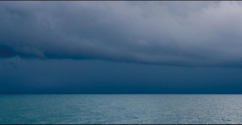 storm-clouds-calm.jpg