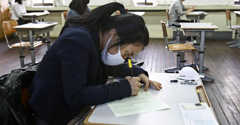 student-test-classroom.jpg