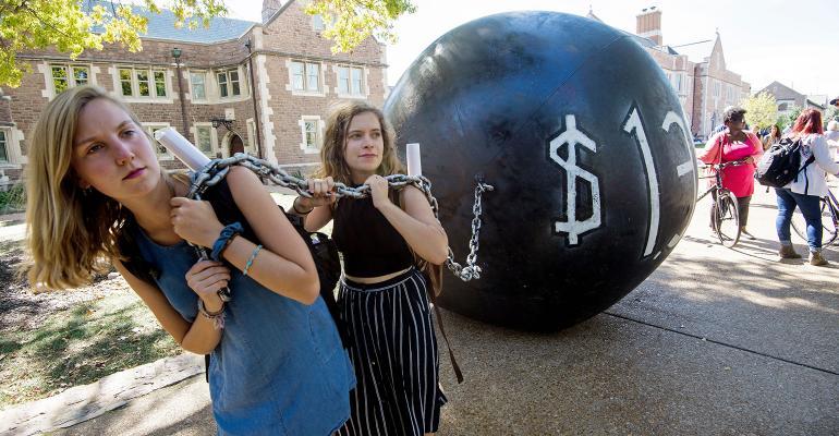 students-ball-chain-debt.jpg