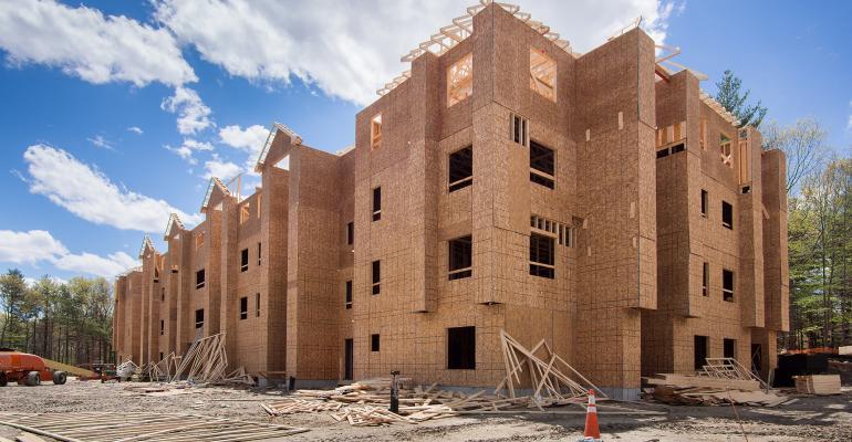 suburban-apartment-construction.jpg