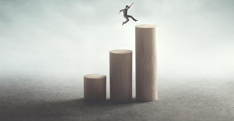success-jump.jpg