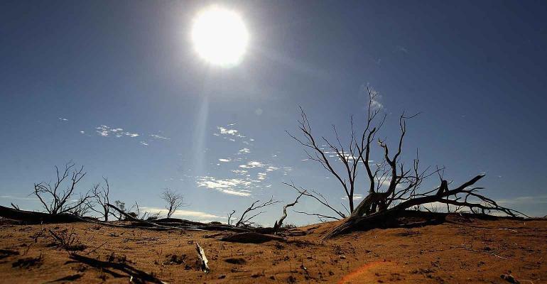 sun-barren-land.jpg