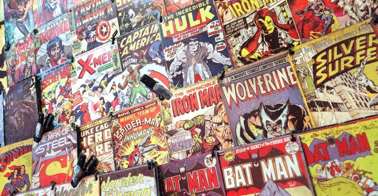 superhero-comics-promo.jpg