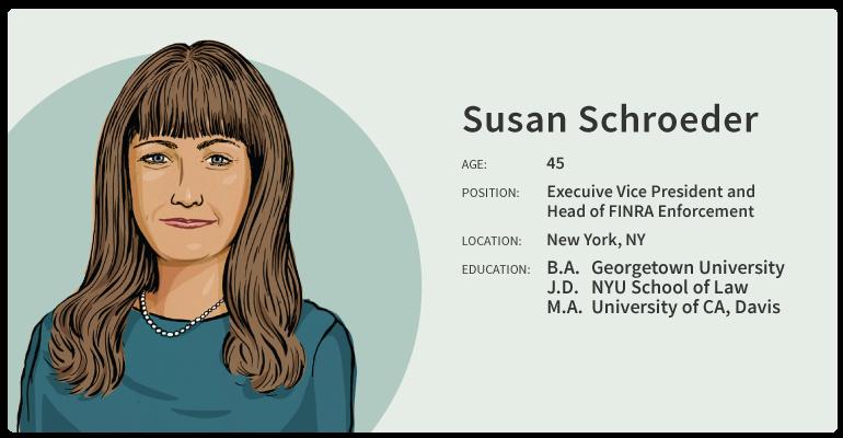 susan-schroeder-wealth-advisor