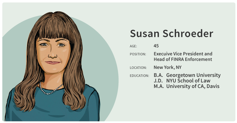 susan-schroeder-wealth-advisor