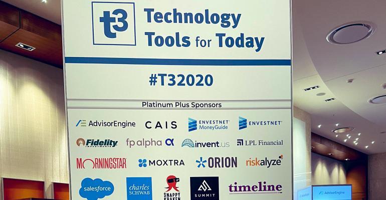 t3-2020-sign.jpeg
