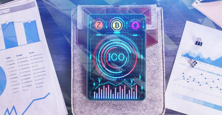 tablet ico