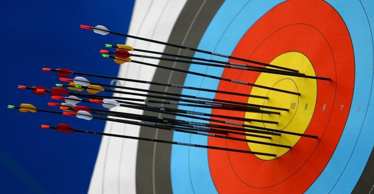 target-archery.jpg