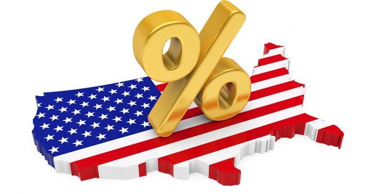 tax-burden-states-promo.jpg