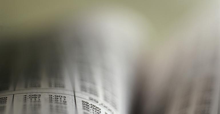 tax code blurry