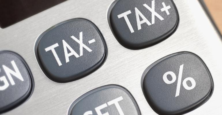 tax-plus-minus-calculator.jpg