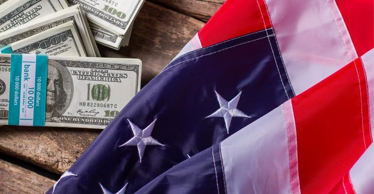 tax-state-burdens-promo.jpg