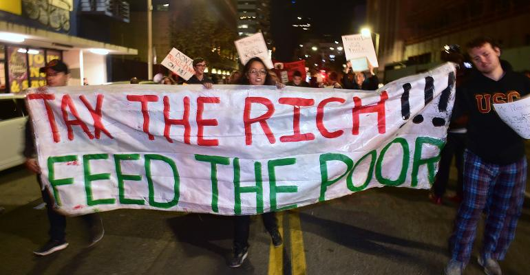 tax-the-rich-protest.jpg