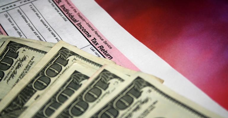 taxforms-money.jpg
