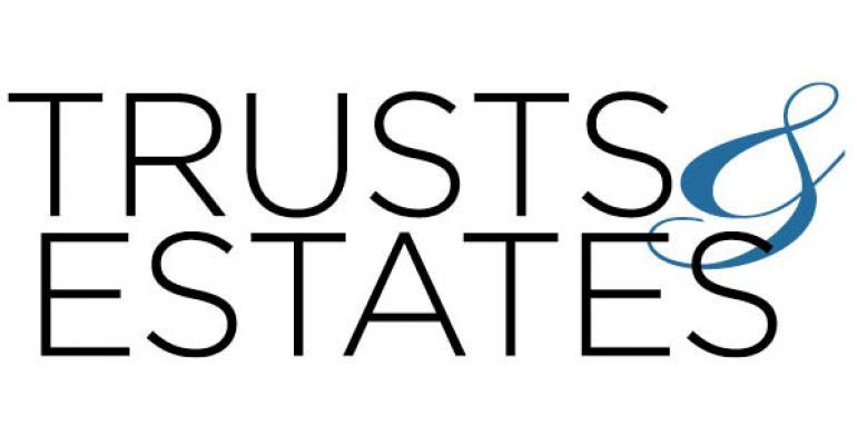 Trust & Estates