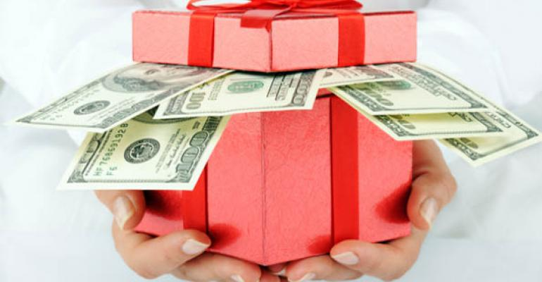 wealthmanagement