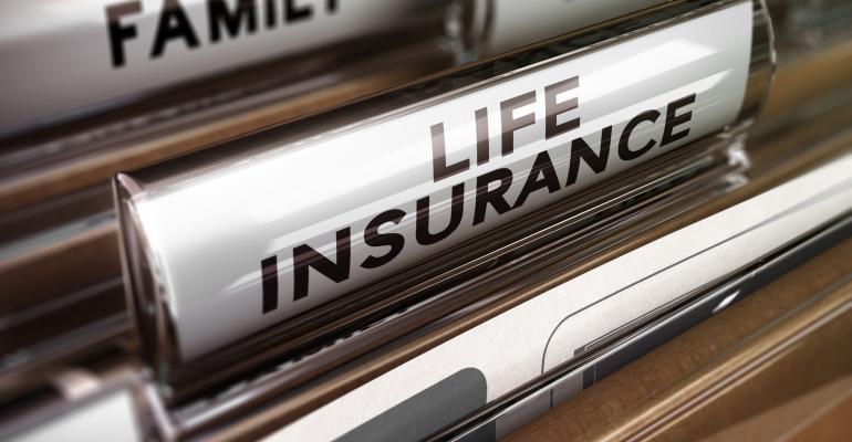 te0420 brody insurance.jpg