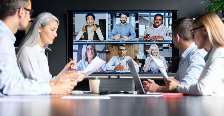 team-meeting-in-person-virtual.jpg