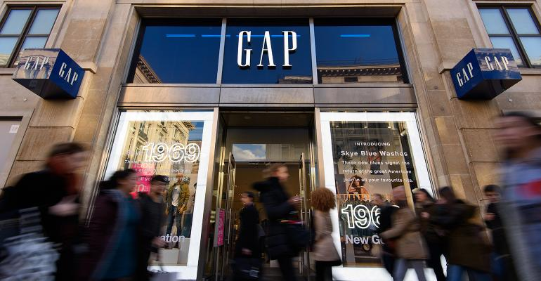the-gap-store.jpg